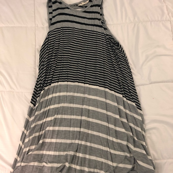 American Eagle Outfitters Dresses & Skirts - American eagle soft and sexy dress